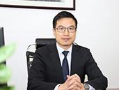 江文红主任