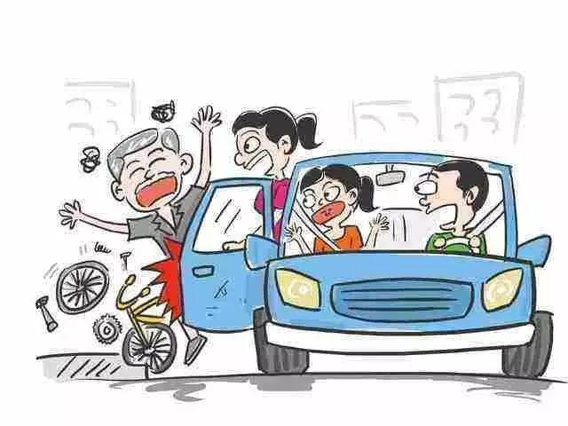 网约车发生交通事故保险公司拒赔