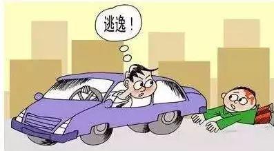 交通肇事积极认错得被害人家属谅解,可减轻刑罚